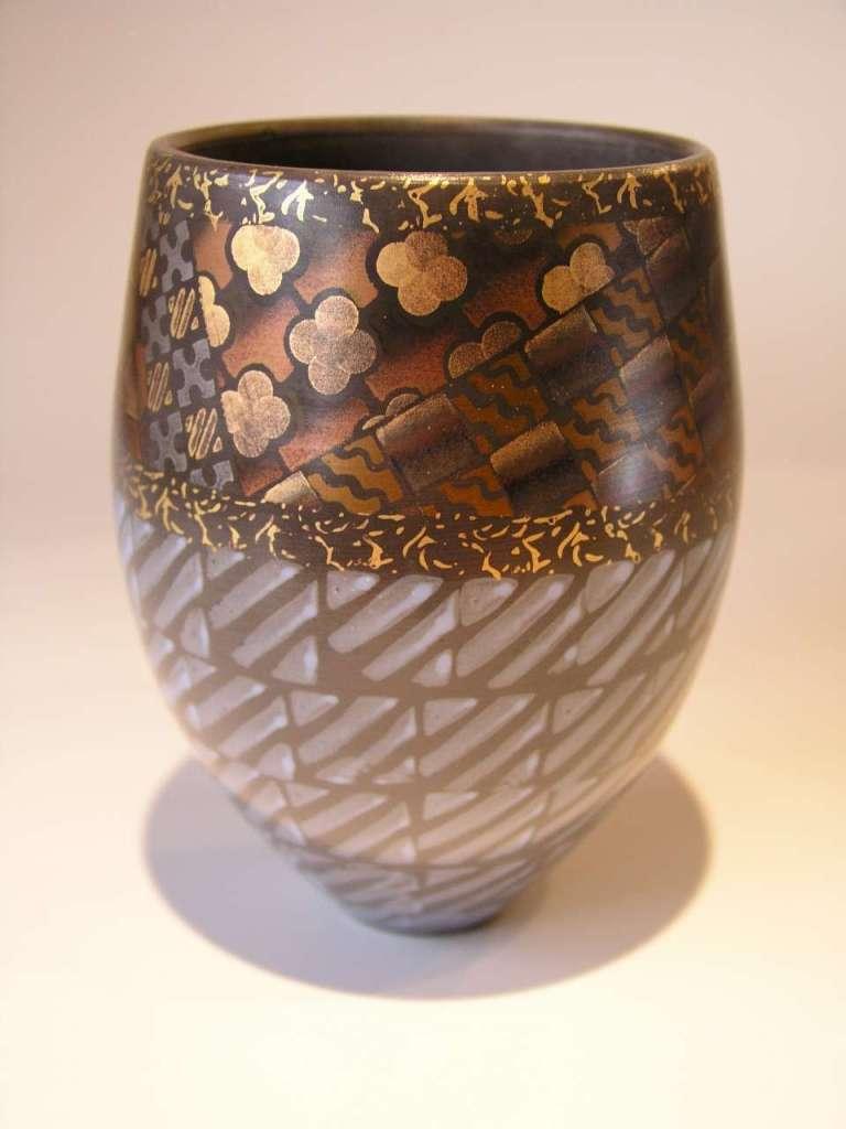 Ceramics Crispin Owen S Blog